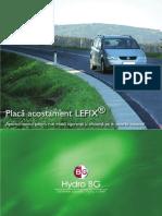 placi acostament 43806 lefix.pdf