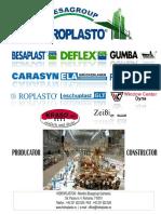 Catalog Hidroplasto 2012.pdf