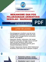 02. MEKANISME _ POS PELAKSANAAN AKREDITASI 2017.02.20 OK.pdf