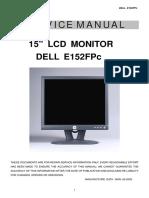 -1-Dell.pdf