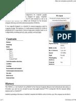 PC Card - Wikipedia