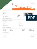 [32153217330836]Ticket_train_pegipegi.com_1.pdf