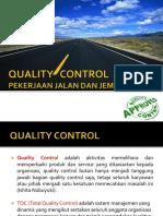 156127577-QUALITY-CONTROL-Pekerjaan-Jalan-Dan-Jembatan.pdf