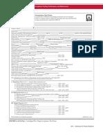 NFPA 20 Handbook-2016 Forms