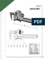 7 LLAVE DE GRIFO.pdf