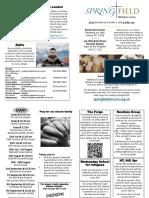 18.07.22 & 29.pdf