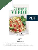 Il cucchiaio verde - La bibbia della cucina vegetariana 2012 (Walter_Pedrotti).pdf
