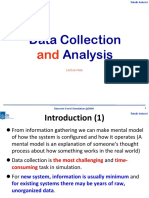 06 Data Collection