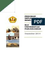 LAMPIRAN-PEDOMAN-IMPLEMENTASI-REMUNERASI-BLU-UNPAD-1.pdf