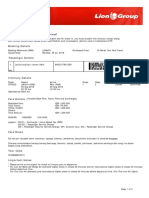 eTiket-915009505-LDRHTS.pdf