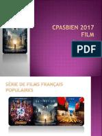 Meilleures séries de films à télécharger