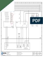 arkel softstarter probleem.pdf