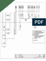 Car_Connection_Diagram.pdf
