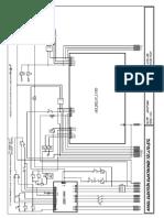 ERIC_9001_&_AKS_Panel_Cabling.pdf