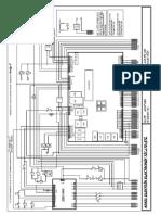 ERIC_9001_&_FX_MB_Panel_Cabling.pdf