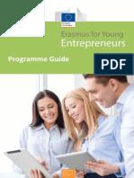 Programme Guide EN May 2015.pdf