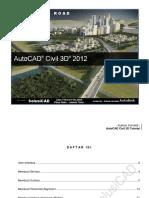 341469678 Pedoman Bina Marga 1997 Tata Cara Perencanaan Geometrik Jalan Antar Kota No 038 TBM 1997 PDF