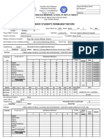 Form-137-2017-2018 ALMACIGA FINAL.xls