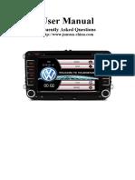 2531 user manual  English+Spanish (1).pdf