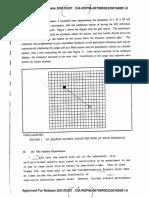 33SRI reports 94.pdf