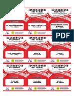 ID DAKSOS Pandeglang - 02 - Medis.docx-1.pdf