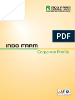 Indo Farm Company Profile.pdf