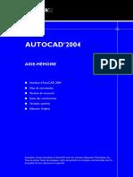 Aide-Mémoire.pdf