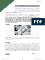 dm notes_2 U2.pdf