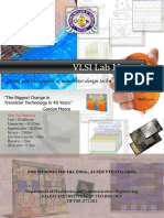 VLSI Lab Manual PART-A, VTU 7th Sem KIT-Tiptur