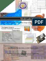 VLSI Lab Manual PART-B, VTU 7th Sem KIT-Tiptur