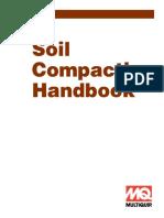 Soil_Compaction_Handbook.pdf