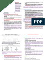 cardiopatia- geriatria.docx