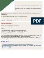 La+différence+entre+moteur+asynchrone+et+synchrone.pdf