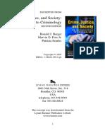 47daac65eb6c2.pdf