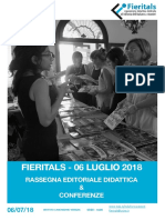 programma_fieritals_2018