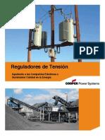 Reguladores-de-Tensión-COOPER.pdf
