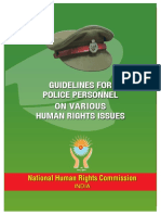 guideline_for_police_personnel_on_various_HR_issues_Eng.pdf