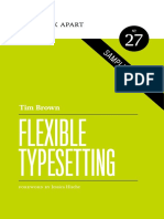 flexible-typesetting-CH1-PREVIEW.pdf