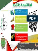HAPOLO PARO 2017 pmrb ok.pdf