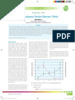 05_192cme_1-tata-laksana-terkini-demam-tifoid (1).pdf