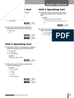 Project_1_Speaking_tests.pdf