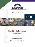 89001282 Gestión de Recursos Humanos Ok-3