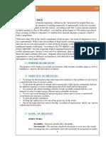Dissertation Divya