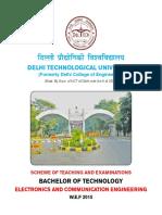 Electronics and Communication Engineering (EC)_21.03.18 (2)