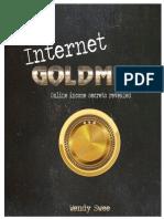 Internet Goldmine