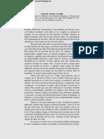 Carta de Aristeo a su hijo.pdf