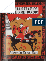 Alexandra-David-Neel - 1938 - Tibetan Tale of Love and Magic by David-Neel s.pdf