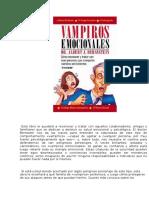 Vampiro-Emocionales-Albert-J-Bernstein.pdf