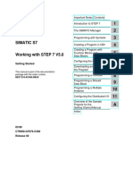 12586568-Siemens-Simatic-S-7-300-400-Working-With-STEP-7.pdf