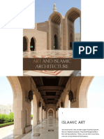 Art-and-Islamic-Architecture.pdf